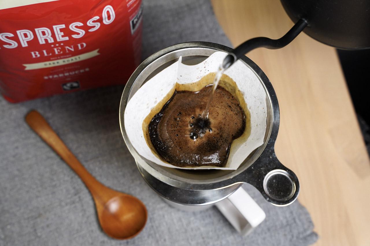 好市多 COSTCO KIRKLAND ESPRESSO咖啡豆26