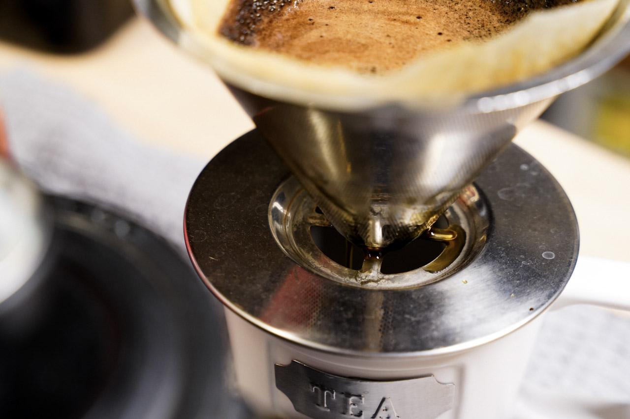 好市多 COSTCO KIRKLAND ESPRESSO咖啡豆27