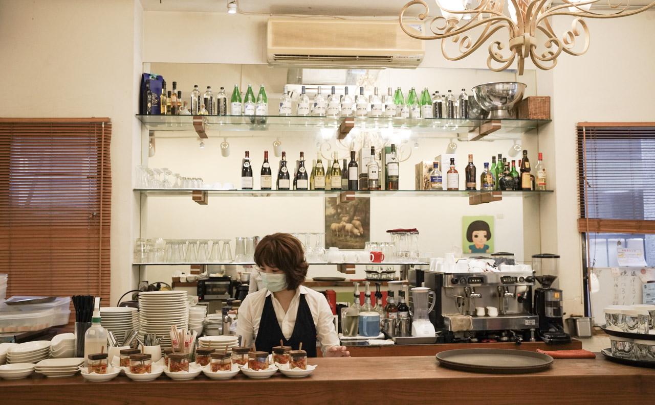 【食記】菲菲花園 FiFiGarden | 義式餐廳 |  每一口都是美味 | 台中西屯牛排 3