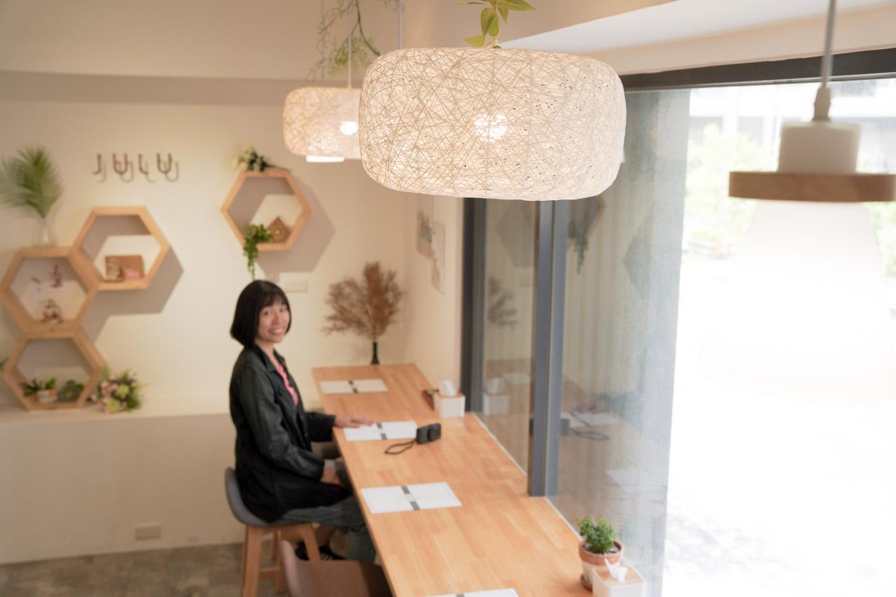 【新竹定食餐廳】築路 JULU 手作日式料理、享用豐盛的一餐 15
