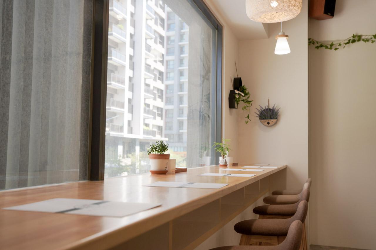 【新竹定食餐廳】築路 JULU 手作日式料理、享用豐盛的一餐 14