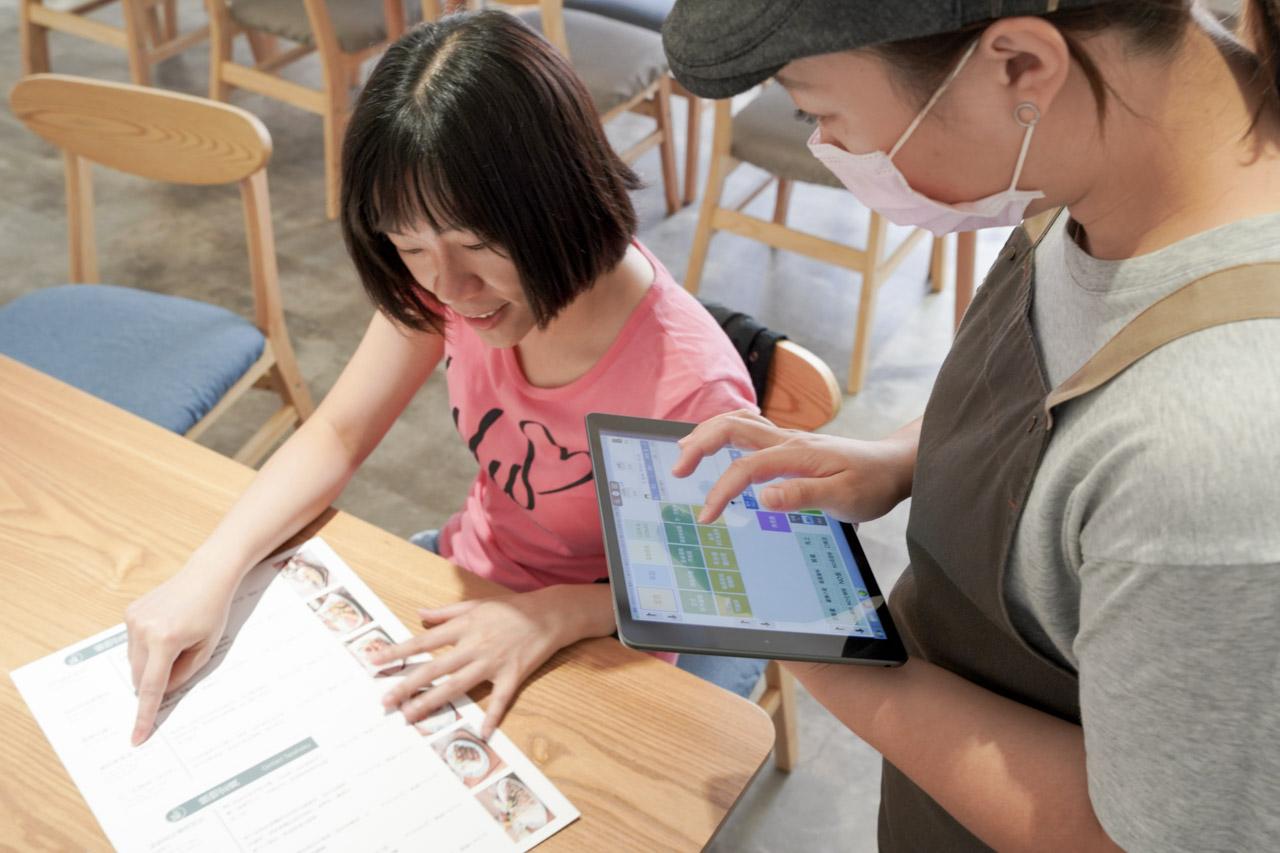 【新竹定食餐廳】築路 JULU 手作日式料理、享用豐盛的一餐 20