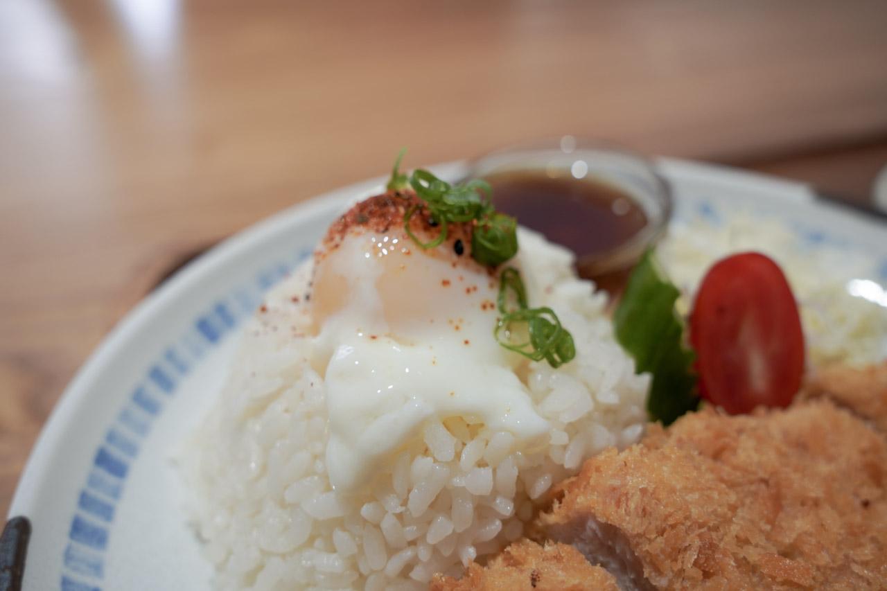 【新竹定食餐廳】築路 JULU 手作日式料理、享用豐盛的一餐 23