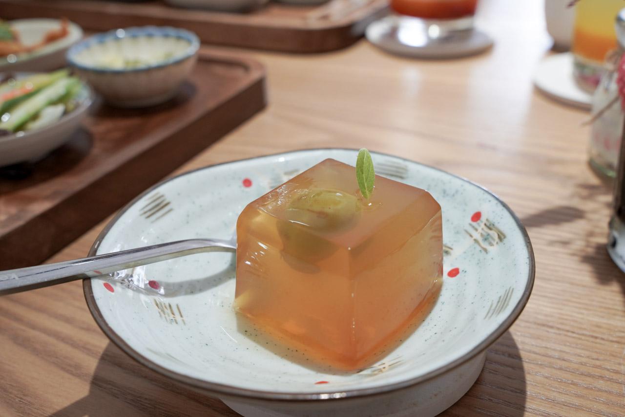 【新竹定食餐廳】築路 JULU 手作日式料理、享用豐盛的一餐 51