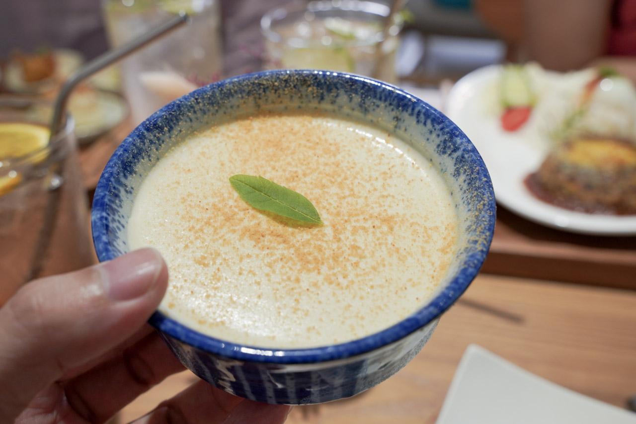【新竹定食餐廳】築路 JULU 手作日式料理、享用豐盛的一餐 49