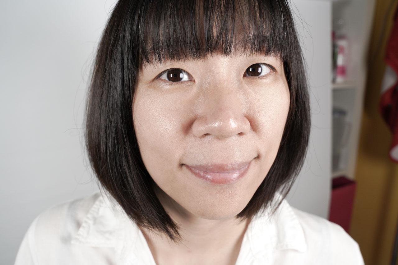 """Bonamedusa韓國保養品牌,Lip Wave Delete唇紋護理精華在韓國有""""唇紋橡皮擦""""及""""用塗的豐唇針""""的韓國護唇膏美稱,這款韓國護唇膏可以撫平唇紋 + 保濕滋潤 + 豐唇三效合一!"""