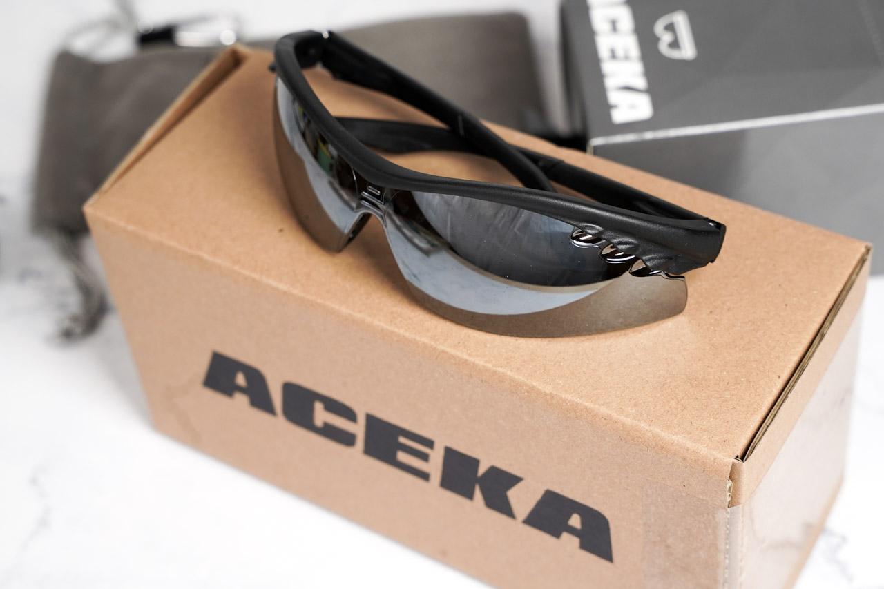 ACEKA運動太陽眼鏡02