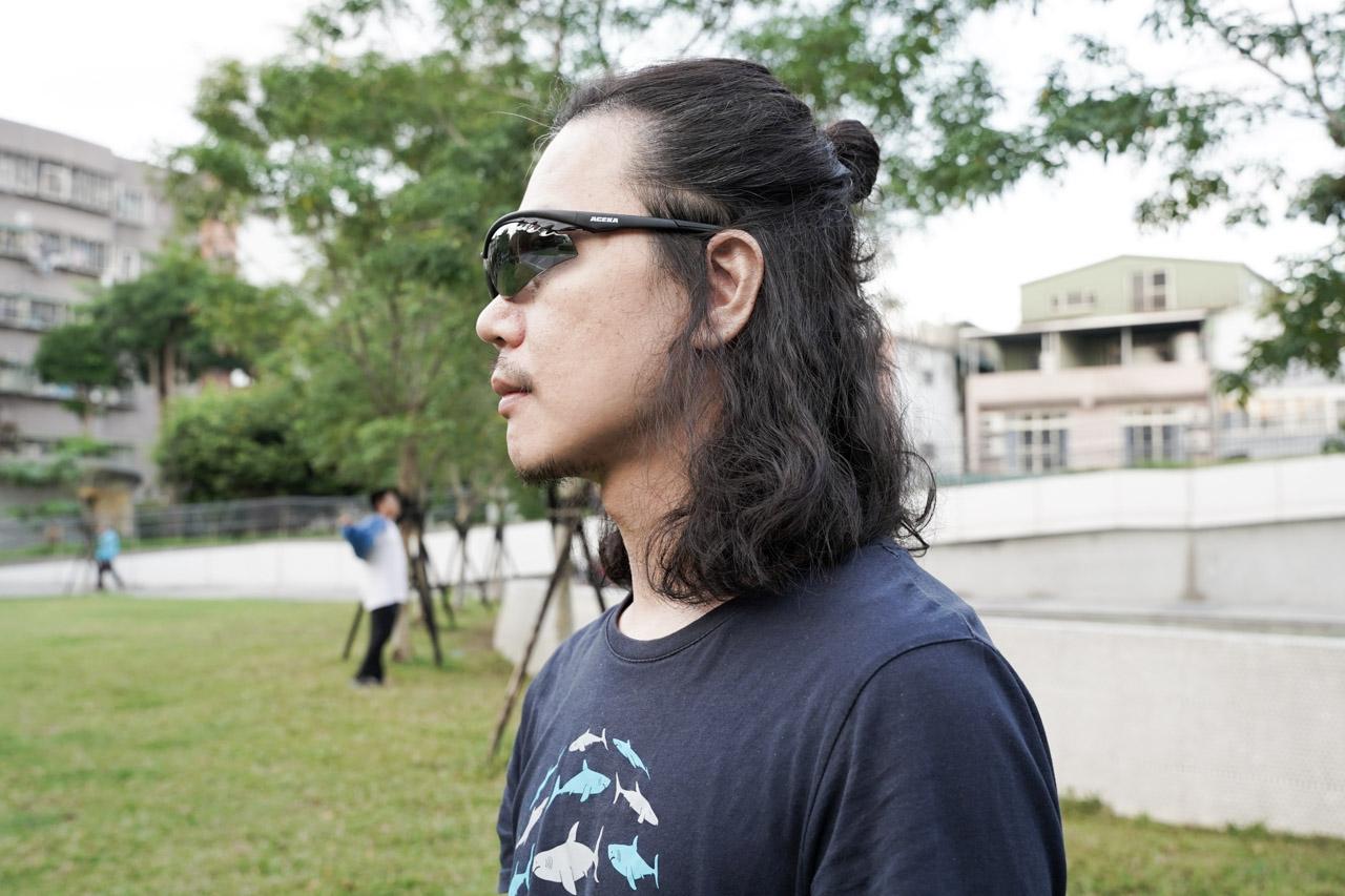 ACEKA運動太陽眼鏡08
