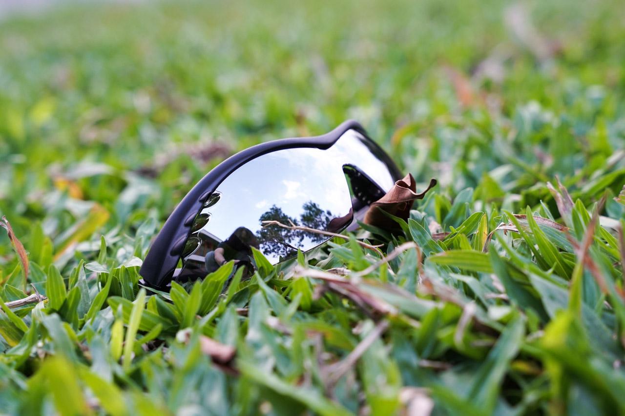 ACEKA運動太陽眼鏡09