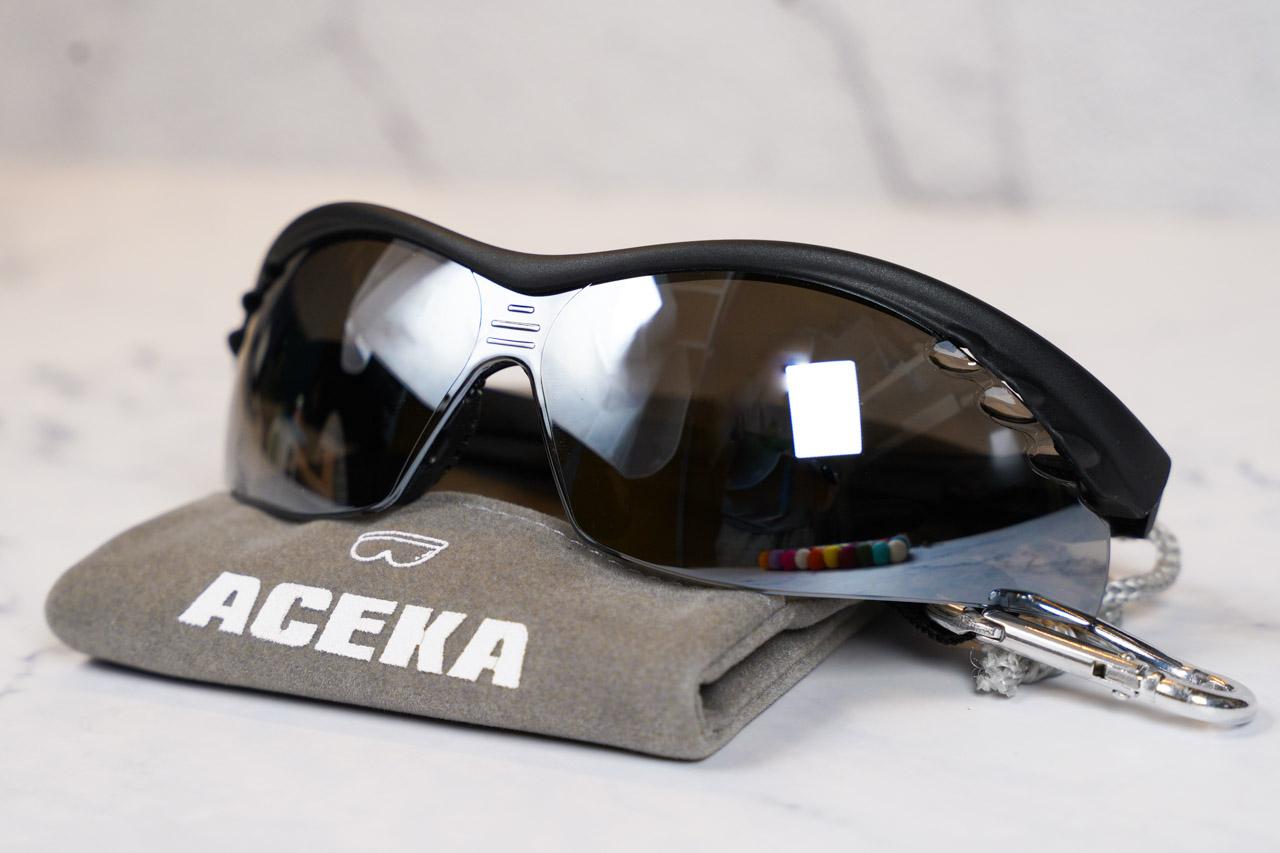 ACEKA運動太陽眼鏡04