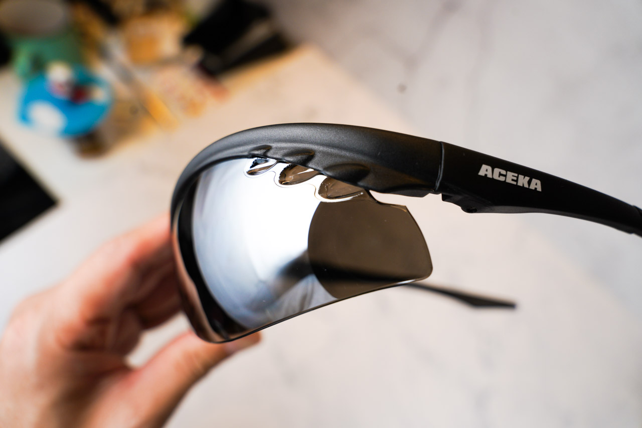 ACEKA運動太陽眼鏡05