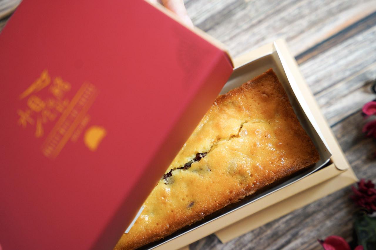 水母吃乳酪磅蛋糕03