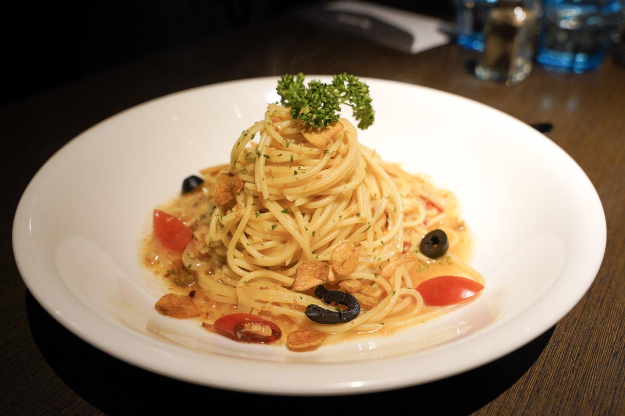 洋城義大利餐廳.平價連鎖義式料理04