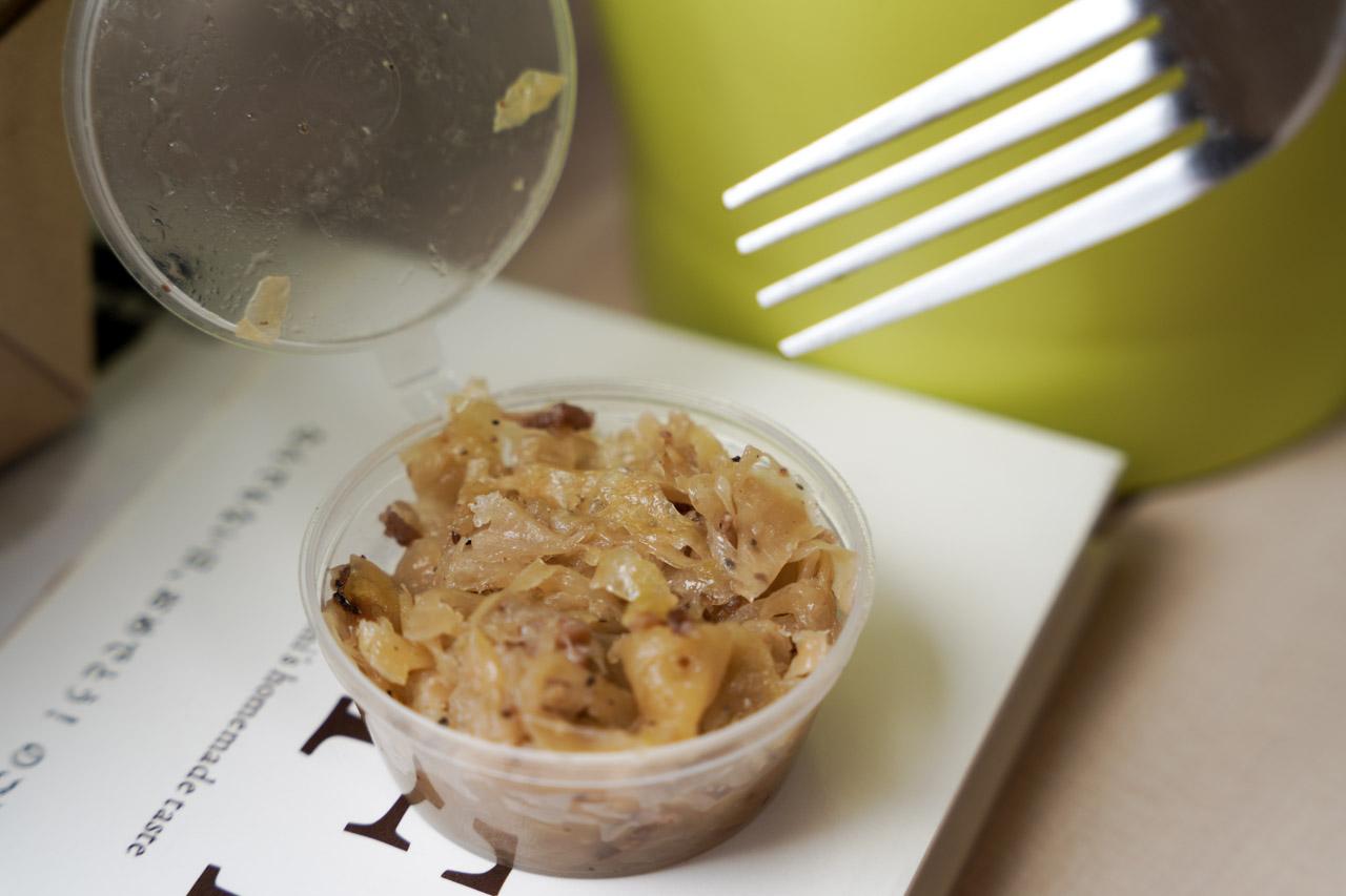 Eat Enjoy 意享美式廚房外帶餐跟在店裡吃美味度不減,在這嚴峻的時候還能吃到這樣的美食太讓人感動了,更棒的是在有折扣優惠,只能說意享老闆很佛心,食材不但好吃,對於使用的包裝也是不馬虎,看起來都很有質感,用餐時心情好胃口就佳。