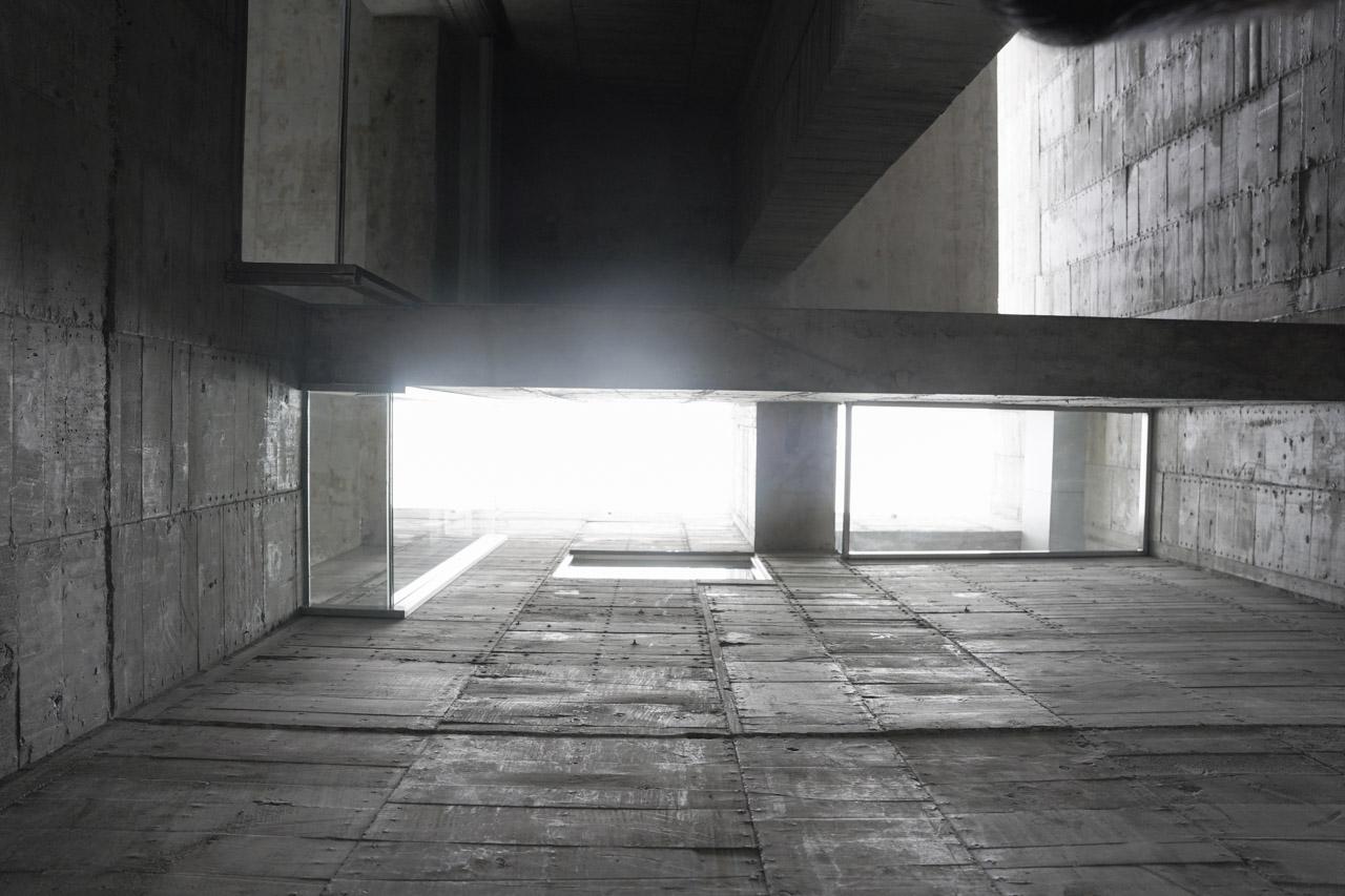 本來食藝空間民宿這是一間現代清水模建築,到花蓮壽豐住宿旅遊推薦首選,由建築名師徐純一 - i2建築研究室主持人親手設計而成的一棟建築,民宿主人親自招待入住的旅客,藉此呈現出民宿最原本的型態。